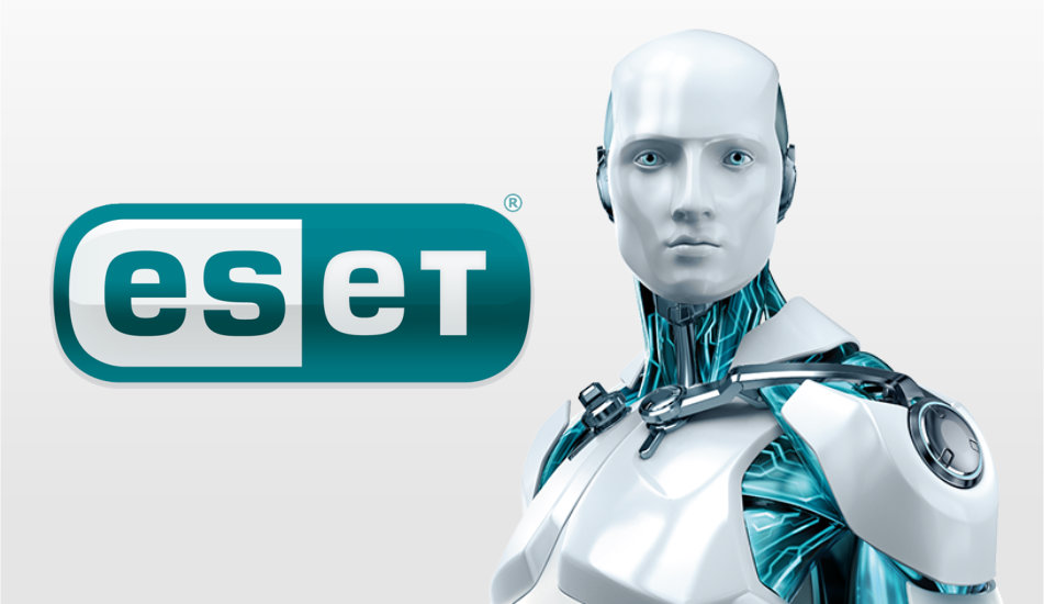 Error Allocating Memory Error When Updating Eset Nod32