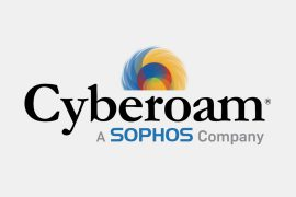 Project Copernicus – Looks Like Cyberoam Won :)