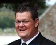 Geoff Dunn | IT Consultant | Focused IT