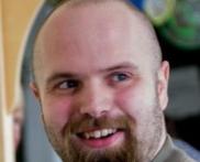 James Wade | IT Consultant | Focused IT