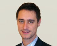 Simon Godefroy | Senior IT Consultant | Focused IT