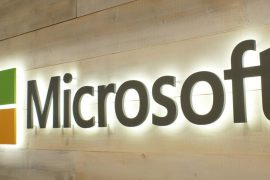 Microsoft Expanding Offerings To NPOs