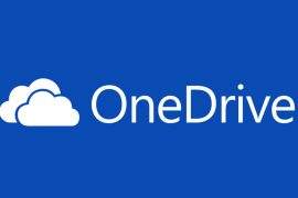 One Drive Next Generation Client – Update Now To Avoid Breaking The Old One