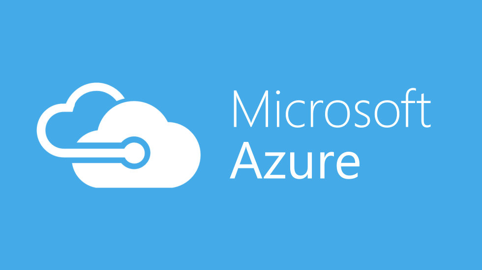 Microsoft Azure Free For Charities – $5,000 USD Free Credit Per Year