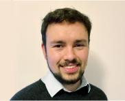 Sean Hamon | IT Consultant | Focused IT