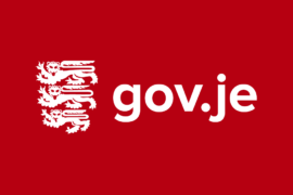 States Of Jersey – Cyber Security Strategy, CiSP And Cyber Essentials
