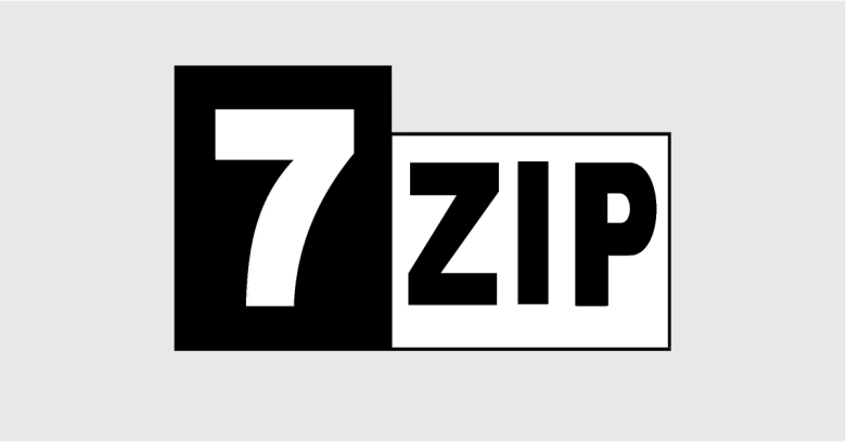 Critical Bug In 7-Zip