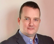 James Coyle | IT Consultant | Focused IT