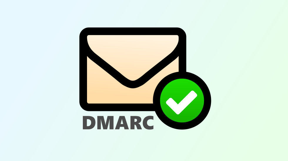 Protecting Your Email Domain Name Using DMARC