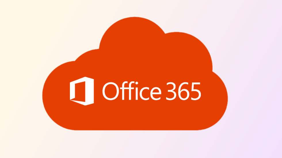 We're Looking For An Office 365 Person To Join Our Team
