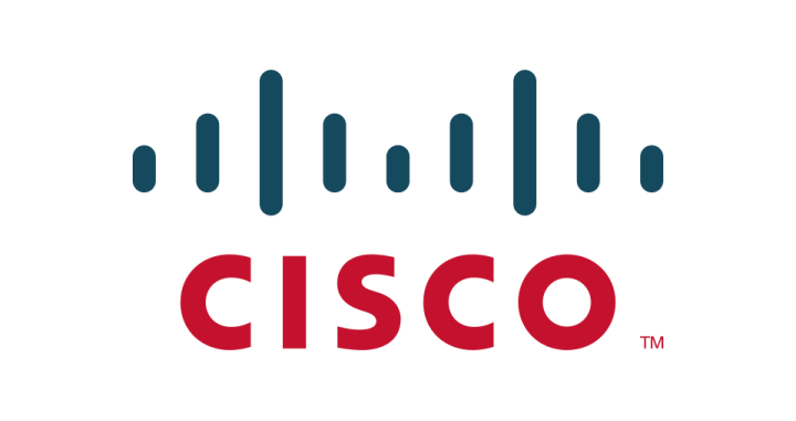 Cisco Pays Out $8.6m For Sitting On Critical Security Bug