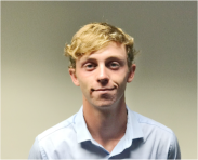 Sam Gardner | Junior IT Consultant | Focused IT