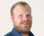 Colin Hardwick | IT Consultant | Focused IT